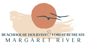 Margaret River Accommodation | Beach House Holidays & Forest Retreats